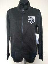New Los Angeles Kings Womens Size S Small Gray Jacket