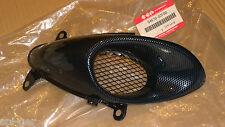 97-01 TL1000 V-K1 New Genuine SUZUKI Right Intake Cover Cowl Panel 94670-02F00