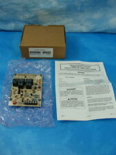 NEW Armstrong Furnace Blower Control Circuit Board R40403-003 IT 1042 w/ Instruc