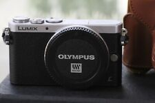 PANASONIC LUMIX GM1 kit