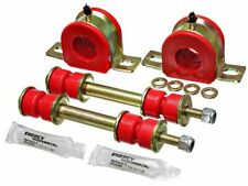 For 1988-2000 GMC C2500 Sway Bar Bushing Kit Front Energy 66285RF 1998 1989 1990