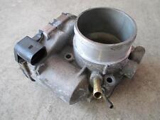 Drosselklappe VW Sharan Seat Alhambra 1.8T Drosselklappeneinheit 06A133062E