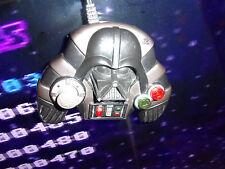 Star Wars La Venganza De Los Sith Jakks Pacific Plug & Play Juegos Consola de plug-in de TV