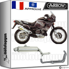 ARROW ECHAPPEMENT COMPLETE PARIS DACAR H YAMAHA XTZ 750 SUPERTENERE 1994 94