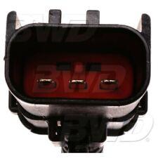 Engine Camshaft Position Sensor BWD CSS1543