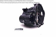 MOTO GUZZI STELVIO 1200 (1) 08' Gear Box Getriebe