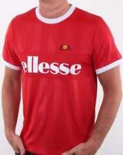 Football Regular Size T-Shirts for Men's Retro
