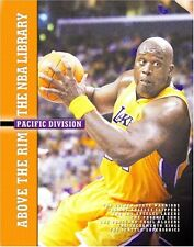 The Pacific Division: The Golden State Warriors, t
