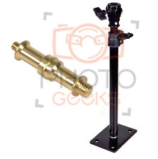 """Wall / Ceiling Mount Boom Arm 