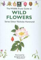 La Vida Silvestre Fundaciones Guide To Salvaje Flores (La Serie) Por, Good