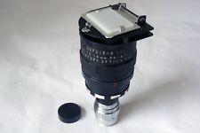 DUPLIKIN III 35 TO 16mm PRINTER CENTURY OPTICS Wollensak 1″ (25mm) f/2.5 C-Mount