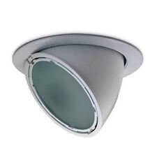 JCC Lighting JC16005 Calida 150W HQI Wall Wash Light Downlight Adjsutable Glass