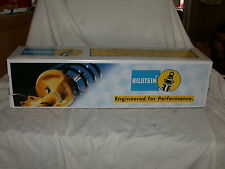 BILSTEIN HEAVY DUTY STRUT ASSEMBLY FRONT FOR A BMW