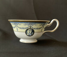 Wedgwood Madeleine Teacup ONLY MINT NEW with sticker More available