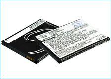 3.7V battery for Samsung EB505165YZ, Stratosphere i405, Galaxy Metrix 4G, EB5051