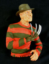 Nightmare on Elm Street : Freddy Krueger Coin Bank