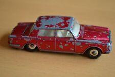 Matchbox 1-75 Rolls-Royce Diecast Cars, Trucks & Vans