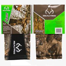 Realtree EZ Arm Guard Archery Arm/Sleeve Protection 9994NC EZ-Arm NEW