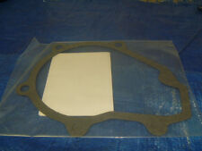 New 60-87 Dodge Aspen Chrysler Plymouth Corteco 12030-1 Engine Water Pump Gasket