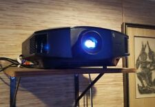 Sony VPL-HW40ES Home Theater Projector