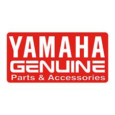 YAMAHA- 5NL-14591-00- CARB SCREW- YZ 250F -  NOS