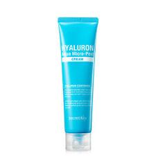 [secretKey] Hyaluron Aqua Micro Peel Cream 70g