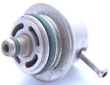SAAB 900 9000 AERO 2.0-2.3L 90-98 3.0bar regolatore di pressione del carburante 0280160524