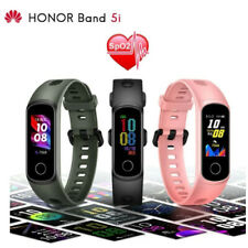 Original Huawei Honor Band 5i Smartwatch Wristband