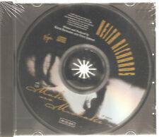 "KEITH RICHARDS ""Make No Mistake"" PROMO CD USA sealed"