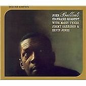 John Coltrane - Ballads (2002)