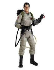Ghostbusters Action Figures Ray Stantz