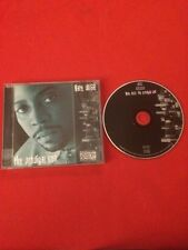 NATE DOGG THE PRODIGAL SON CD