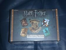 "Harry Potter ""Monster Box Monsters"" Board Game Expansion-Poudlard BATTLE * neuf *"
