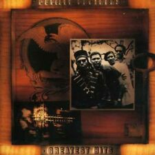 Neville Brothers, The Neville Brothers - Greatest Hits [New CD]