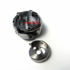 Hook +Bobbin Case Cap #91-119767-91 For Pfaff 471-493 Seiko Pwb -8Gw Taking