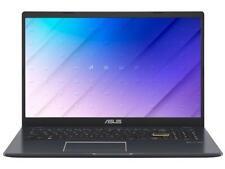 "Asus L510Ma-Db02 15.6"" Laptop Intel Celeron N4020 (1.10 Ghz) 4 Gb Memory"