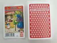 Altenburger Kartenspiele