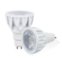 Bonlux 12W PAR20 GU10 LED Bulb Warm White 3000K, 100W GU10 Halogen Replacement,