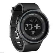 b11f5d45227 Kalenji W500 M Men s Running Stopwatch Black Reverse Decathlon