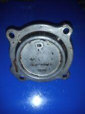 """Ford C4 Automatic Transmission """"R"""" Servo"""