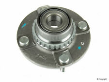 Iljin Axle Bearing and Hub Assembly fits 1996-1998 Hyundai Accent  MFG NUMBER CA