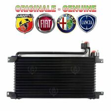 ALFA ROMEO 159 BRERA SPIDER 2.4 JTDM 20v OLIO COOLER RADIATORE NUOVO ORIGINALE