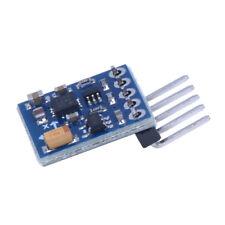 HMC5883L Alimentazione: 3V-5V Triple Axis Modulo Sensore Magnetometro a bus M5J6