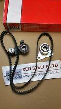 FAITBK83 Timing Belt Kit RENAULT LAGUNA VOLVO C70 S70 S40 V40 V70 850 960 271856