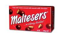 Maltesers Milk Chocolate Box