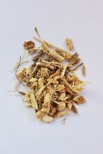 BUTCHER'S BROOM (Ruscus aculeatus) *75g*