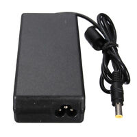 19.5V 4.74A 90W AC Adapter Charger Power For Sony VAIO PCG VGP VGN Series Laptop