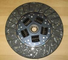 "MAHINDRA TRACTOR CLUTCH DRIVEN DISC 11"" -6565 / -2174"