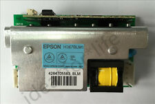PROJECTOR LAMP POWER BOARD: H367BLM1 FOR EPSON EB-C05S/C10SE/C20X/C25XE #T755 YS