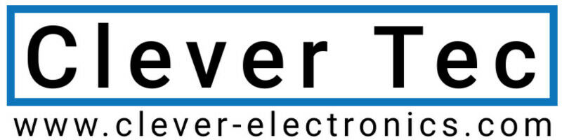 clever-electronics